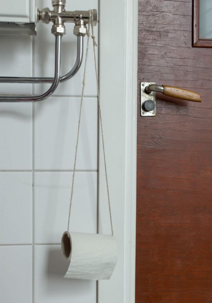 kristina_schultz_100dagar_losningar_toalettpappershallare
